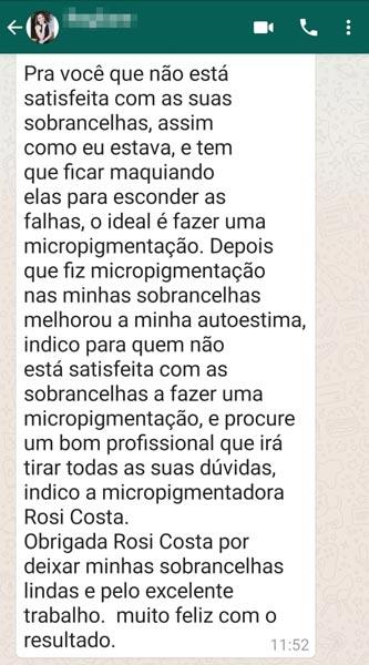 depoimento-micropigmentacao-1